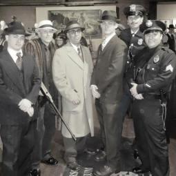 Da Cops