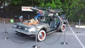 Delorean_Anthony's_photo