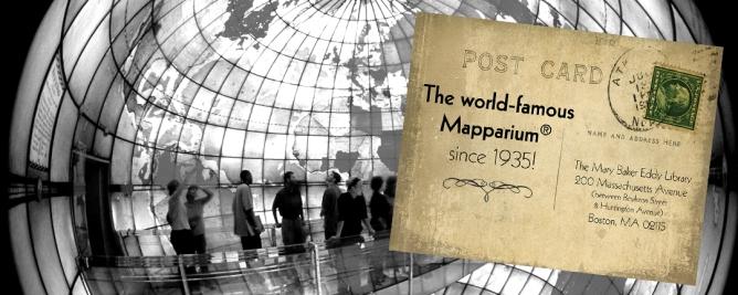 Mapparium80thPostcard_1080x432px