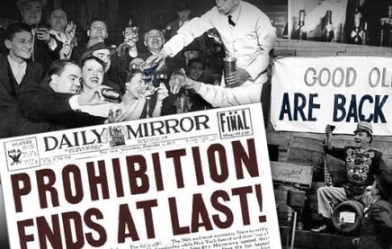 prohibition-1933