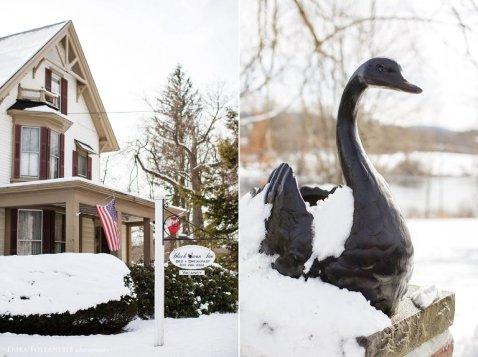 black-swan-inn-wedding-nh-5(pp_w768_h574)